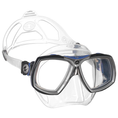 Look 2 Mask for Snorkeling or Scuba Diving Nanaimo BC