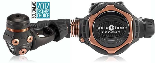 legend lux ACD regulator Nanaimo