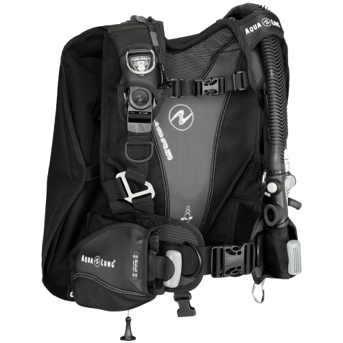 Aqua Lung Libra BCD Scuba Equipment Nanaimo BC