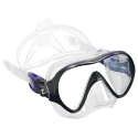 Linea Dive Mask Aqua Lung Products in Nanaimo