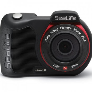 sealife-micro-HD-underwater-camera-2