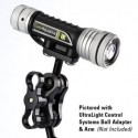 uk aqualite with ball adapter