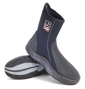 wetsuit boots xs pyro boots