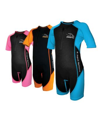 kids shorty wetsuits nanaimo
