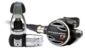 atomic t2 regulator