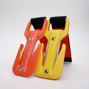 eezy cut tool, dive knives, accessories, Nanaimo