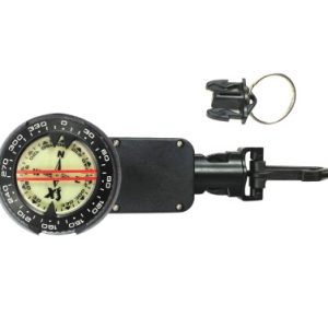retractable compass nanaimo