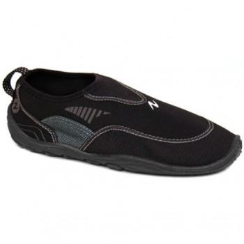 seaboard beach shoes